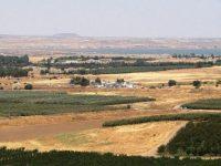 1024px-Israel-Syria_Quneitra_Crossing