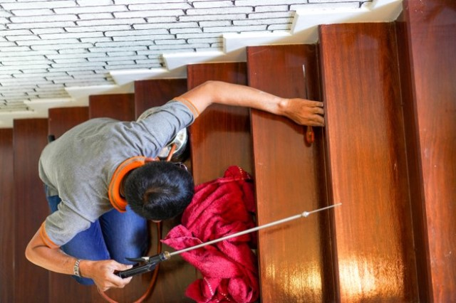 pest-termites-control-services-wood-stair-new-house-that-have-termites-signs-inside-it_39476-130