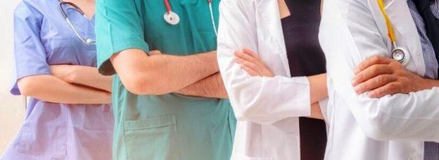 ביטוח בריאות לעובדים זרים – פורטל הביטוחים הגדול בישראל