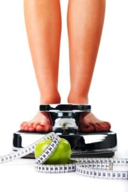 מה כדאי לדעת על – BMI והסרת שומן