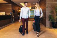 5 סיבות לעשות ביטוח נסיעות