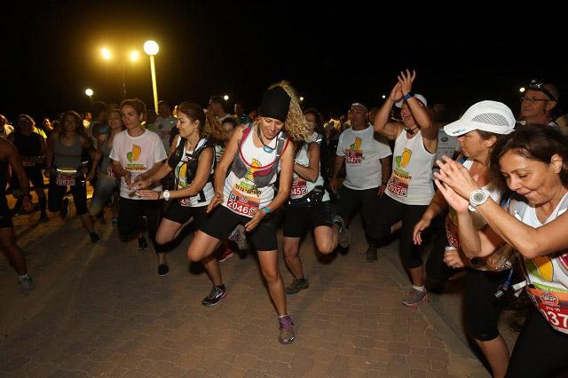 מרוץ ערד מצדה (צילום sportphotography)