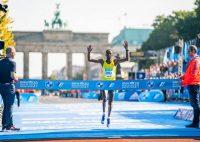 מרתון ברלין חוזר לעצמו