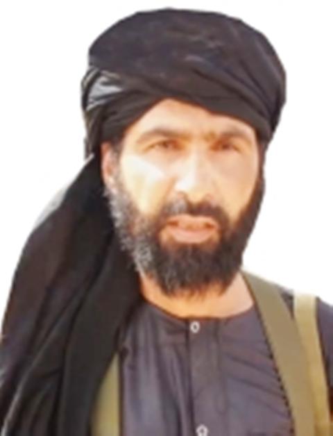 Adnan_Abu_Walid_al-Sahrawi (1)
