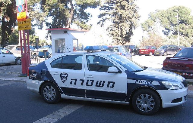 1024px-Israel_Police_squad_car